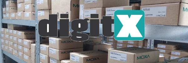 stock_moxa